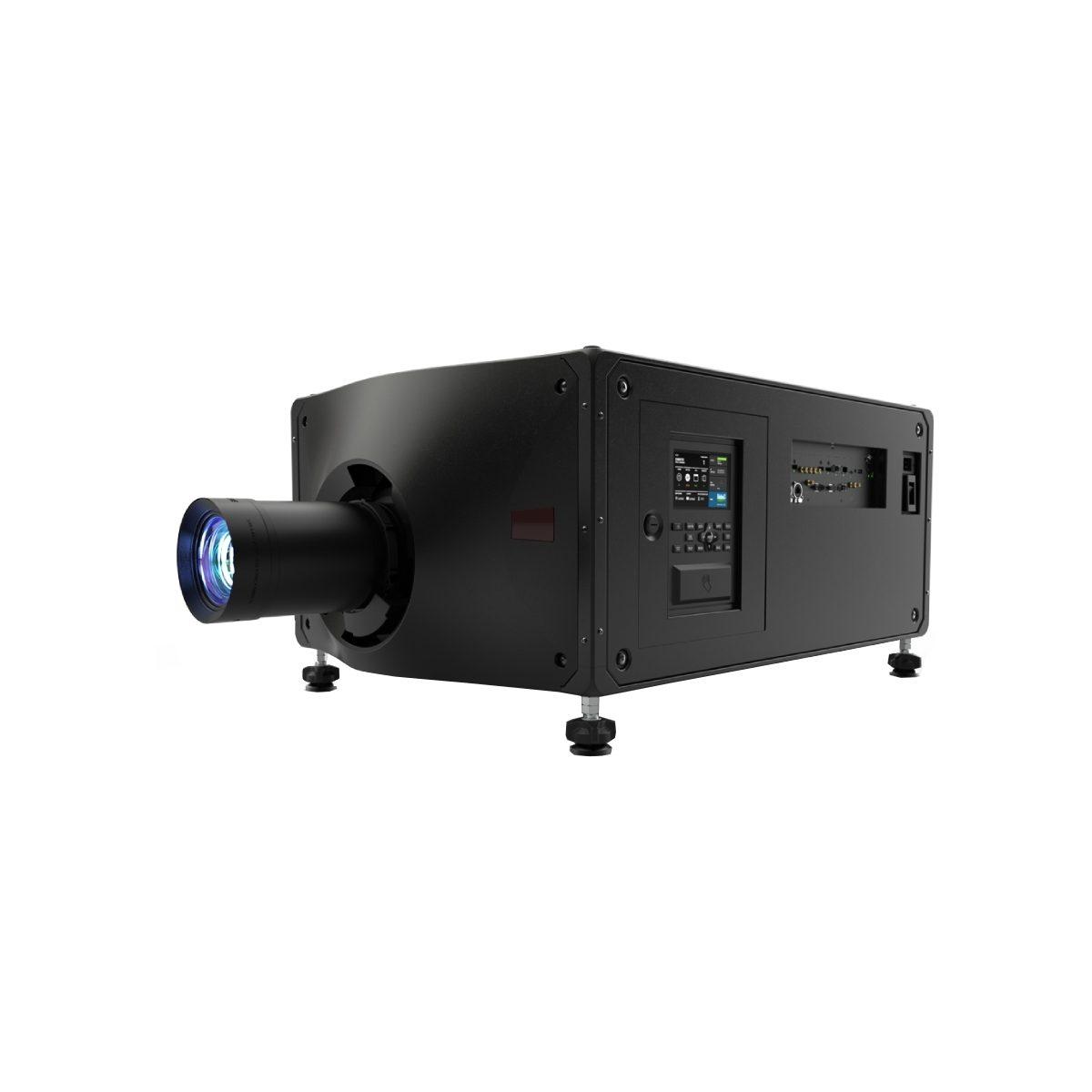 Projetor Laser Puro Griffyn 4K32-RGB - Christie