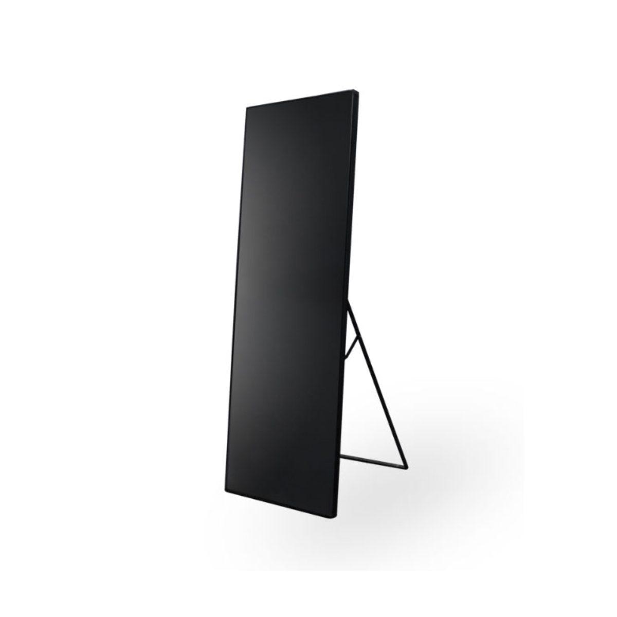 Poster LED - LiteVision