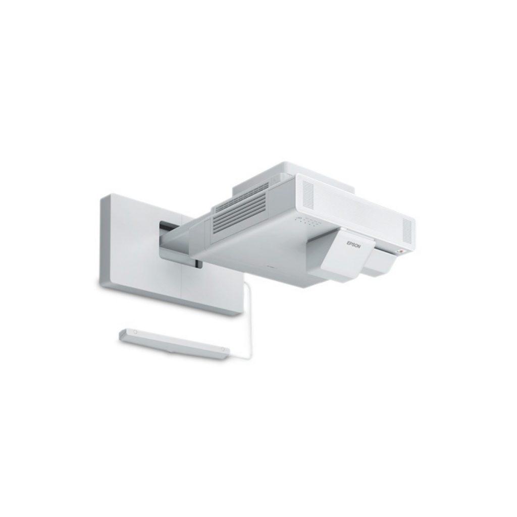 Projetor Interativo BrightLink 1485Fi+ - Epson