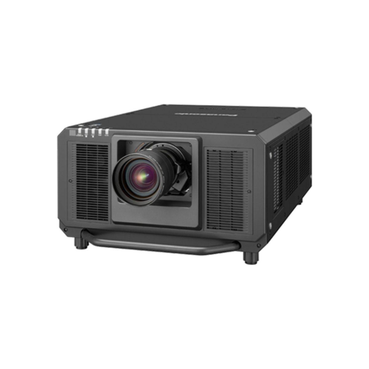 Projetor PT-RQ32K - Panasonic