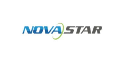 nova-star